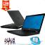 Dell-Latitude-E7250-12-5-034-Ultrabook-Intel-i7-5600U-256GB-SSD-8GB-RAM-Webcam miniature 1