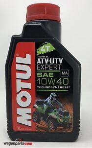 Aceite-lubricante-motor-Quad-Motul-ATV-UTV-Expert-4T-sae-10W40-MA-1-L