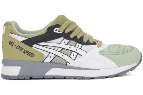 4467ef86d3bb2 Saucony Saucony Saucony Mens - Black Running Shoes Size 10.5 (361952) 8383c1