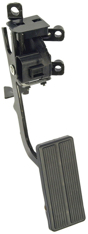 For Ford Excursion F-350 Super Duty Accelerator Pedal Sensor Dorman 699-205