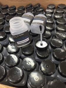 100-x-leere-paint-touch-up-flaschen-60cc-flasche