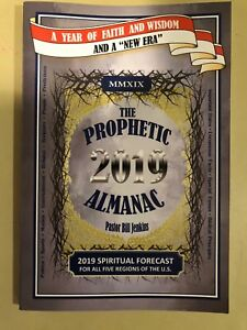 THE-2019-PROPHETIC-ALMANAC-A-SPIRITUAL-FORECAST-FOR-AMERICA-by-Bill-Jenkins