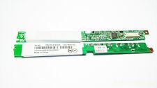 IBM lenovo Thinkpad T400 R400 R61i T61 T61P R6I LCD Inverter 41W1478 41W1479