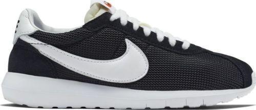 227f9a2b9cc531 Nike Roshe Ld-1000 QS Running Women s Shoes Size 10