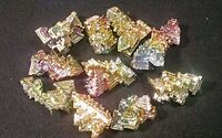 Educational Innovations Bismuth Crystal