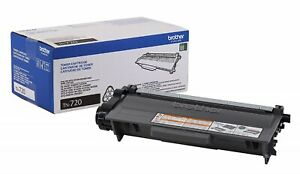 Brother-Genuine-TN720-Black-Toner-Cartridge-for-DCP-8110DN-8150DN-HL-5440D