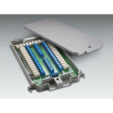 Keithley 7708 40 Ch Differential Multiplexer Module For 270027012750