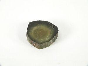 Tourmaline-Verdellite-Crystal-Polished-Slice-EA6621-Madagascar-Mineral-Gem