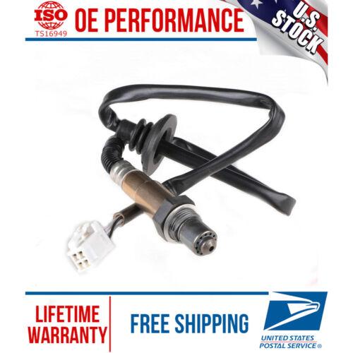 Front Oxygen Sensor O2 234-4378 For 03-06 Mitsubishi Outlander L4-2.4L