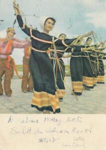 AK-inopportun-Rong-Chieng-Dance-Vietnam-g3541