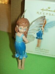 Hallmark-Bluebell-Fairy-6th-in-Series-Fairy-Messengers-Girl-2010-Ornament