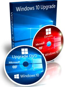 Download Windows 7 Repair Disk - TechFleece