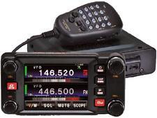 YAESU FTM-400XD 50W 2M/70CM Mobile - Authorized USA Yaesu Dealer