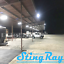3 PACK LED HIGH-BAY WAREHOUSE LIGHT BRIGHT WHITE  FACTORY REPLACE METAL HALIDE !