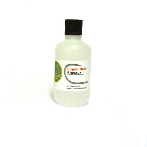 Cream Carp Bait Boilies Flavouring For Bait Making Enhance Boilies