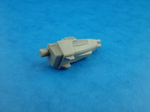 Vintage TRANSFORMERS ACCESSORIES /& PARTS Multi Listing Choose Your Own!