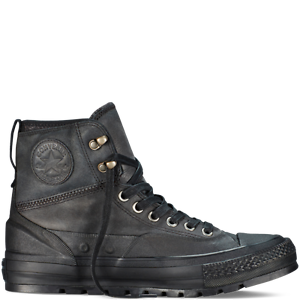 converse chuck taylor high top boot