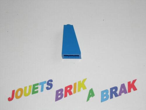 Lego lot briques inclinées brick slope choose color and quantity 1x2x3 ref 4460a