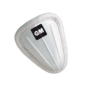 Cricket-Box-Gunn-amp-Moore-Abdominal-Guard-traditional-Groin-Protector