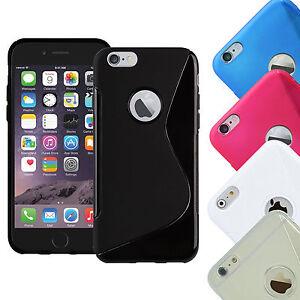 coque sline iphone x