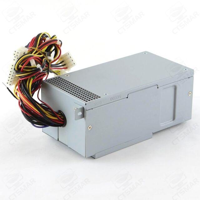 AOPEN Fsp300-60sv 300w Micro Flex ATX Power Supply | eBay