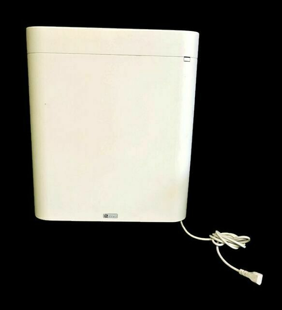 Reviews Envi Hw1012t Wall Mounted Room Heater 475 W 120 V Ebay