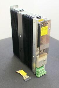 INDRAMAT-AC-Servo-Controller-TDM-3-2-020-300-W0-Art-Nr-233712-MOD14-1X025-010