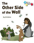 The Other Side of the Wall by Ransom Publishing (Paperback, 2015)