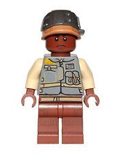 Lego Star Wars Rogue One Rebel Trooper sw784 (From 75153) Minifigure Figurine