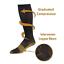 5-Pairs-Copper-Fit-Energy-Knee-High-Compression-Socks-SM-L-XL-XXL-Free-Ship-USA thumbnail 23