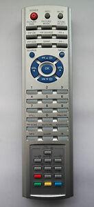 Fujitsu-Siemens-Myrica-P50-1-Fernbedienung-remote-control