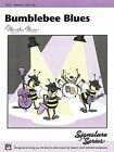 Bumblebee Blues: Sheet by Alfred Publishing Co., Inc. (Paperback / softback, 2000)