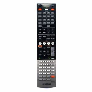NEW-Genuine-Yamaha-RXV667-RXV-667-AV-Receiver-Remote-Control