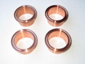 Alfa laval tri clover hygienic asme fittings