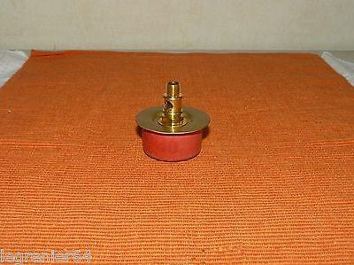 Adaptateur extensible pour vase,potiche lampe électrique diam 19-21 mm 342208