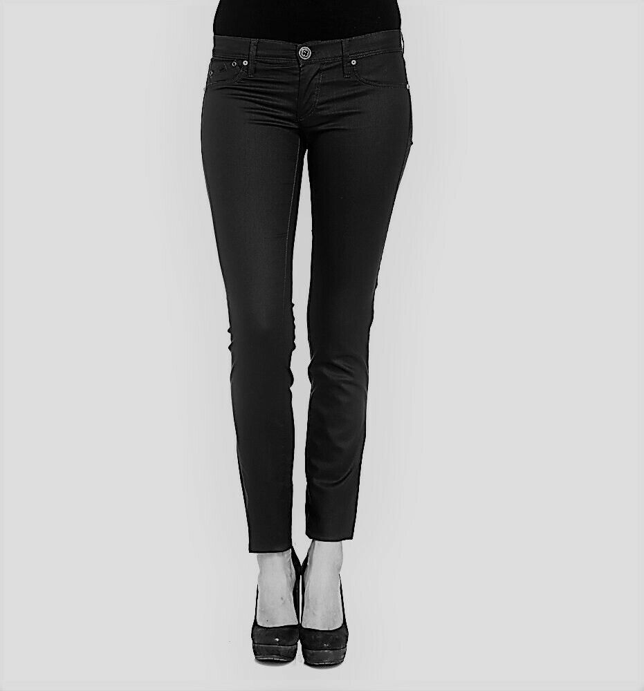 Jeggings Donna 'GAS' - SUMATRA LUXURY  Original