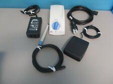 Dentsply Cavitron Select Sps Gen 124 Ultrasonic Scaler Refurbished 2 Yr Warranty