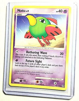 Pokemon Card 82//132 CHARMANDER NM Common Secret Wonders