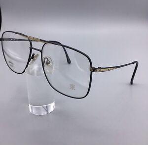 Roy-Tower-occhiale-vintage-brillen-lunettes-Eyewear