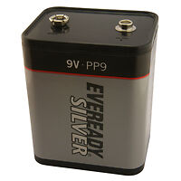Eveready-PP9-Battery