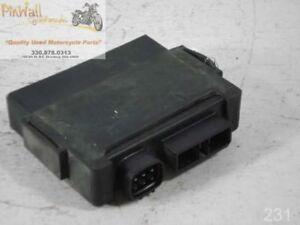 Image Is Loading 99 00 SUZUKI GSX R600 GSXR600 GSXR 600