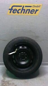 Ersatzrad-Notrad-Ford-Fiesta-V-175-65-14-5-5x14-et-47-5-spare-wheel-Rad