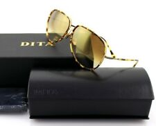 7bd6c41695ef item 1 NEW Authentic DITA CONDOR-TWO Tortoise Gold Brown Gold Flash  Sunglasses 21010-A -NEW Authentic DITA CONDOR-TWO Tortoise Gold Brown Gold  Flash ...