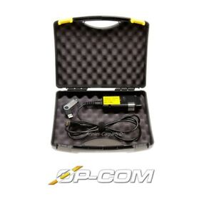 Original-OP-COM-Basic-Opel-Diagnose-Interface-Tester-OBD2-Diagnosegeraet-OBD-2