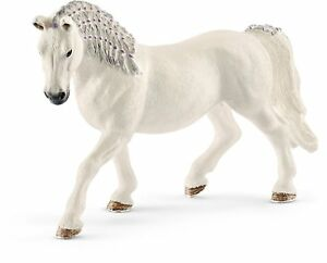Schleich 13819 - Lipizzaner Mare Horse World of Horses Combined Postage possible