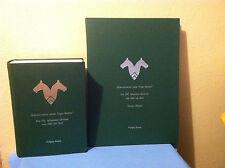 """Die 295. Infanterie-Division von 1940 bis 1945 """"Rekonstruktion eines Tage-Buches"""