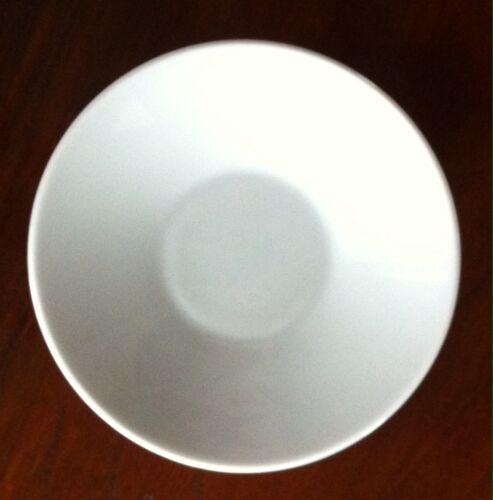 Schale Schälchen Konfekt 10cm Rosenthal Epoque weiß