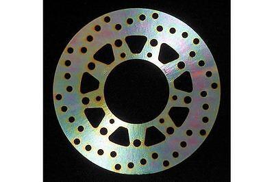 """13D2 17/"""" Wheels 07 EBC Brake Disc Rear Left FIT YAMAHA XT 125 X"""