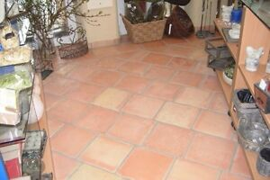 Qm handgefertigte mexicotto terracotta fliesen cotto terrakotta