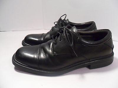 Nunn Bush Men S Cap Toe Shoes Dress Comfort Gel Oxfords
